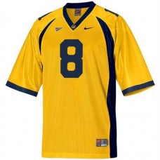 Baylor Bears #10 Robert Griffin III Green Authentic College Football Jersey