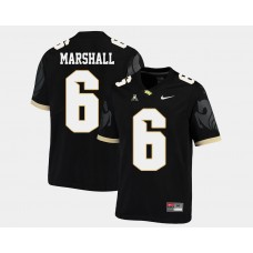 Brandon Marshall UCF Knights College Football Jersey, Authentic ...